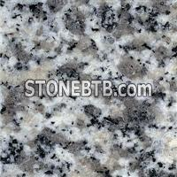 G623/Granite Tile & Slab
