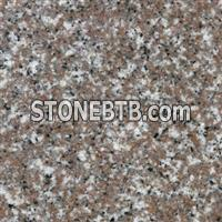 G663/Granite Tile & Slab