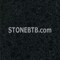 G684/Granite Tile & Slab