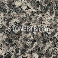 Leopard Skin/Granite Tile & Slab