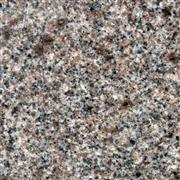 Qilu Red/Granite Tile & Slab