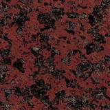 Africa red / Granite Tile (slabs)