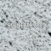 Bitu Grey / Granite Tile (slabs)