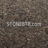 Cafe Imperial / Granite Slabs