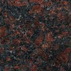 Tan Brown (red) Granite