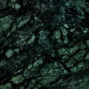 India Green/ Portugal Marble