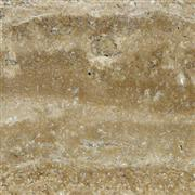 Marron Travertine/Iran Marble