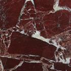 Rossa Levanto/Turkey Marble