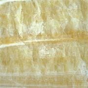 Yellow Onyx/ China Marble