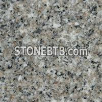 G636/Granite Tile & Slab