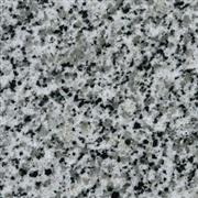 G640/Granite Tile & Slab