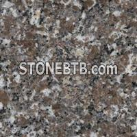 G648/Granite Tile & Slab