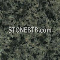 G779/Granite Tile & Slab