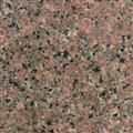 Guangze Red/Granite Tile & Slab