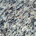 Iger Skin White/Granite Tile & Slab