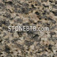 Tiger Skin Yellow/Granite Tile & Slab