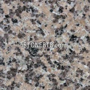 Xili red/Granite Tile & Slab