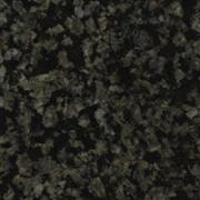 Zhonghua Green/Granite Tile & Slab