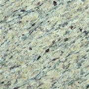 Giallo Nova Vened / Granite Slabs