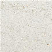 Mocca Crema/Marble Slabs