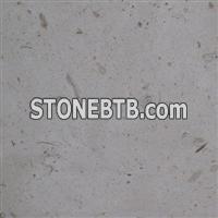 Gascogne Beige / Portugal Marble