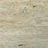 Beige Travertine / Iran Marble