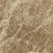 light Emperador/Spain Marble