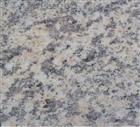 G503 Tiger Skin Rusty Granite
