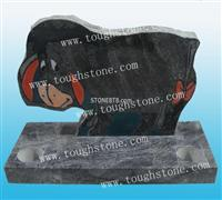 PET TOMBSTONE/PET MEMORIALS