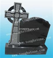 CELTIC CROSS HEADSTONE/TOMBSTONE/GRAVESTONE/MONUMENT