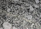 Diamond White Granite