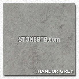Thandur Grey Limestone
