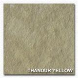 Thandur Yellow  Limestone