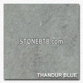 Thandur Blue Limestone