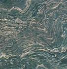 New Emerald Green Granite