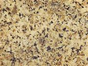 New Diamond Yellow Granite