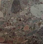 Romantic Flower Granite