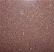 Red Porphyre ND Granite