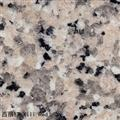 Xi Li Red Granite, Stone, Marble