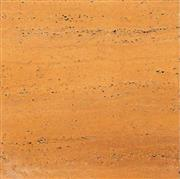 Makoo Lemon Travertine