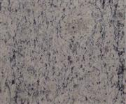 Giallo S.F Real Granite
