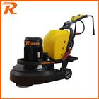 Redifier Xtreman790 planetary floor grinding machine