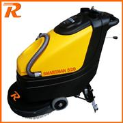 Redifier Smartman520 floor cleaning equipment