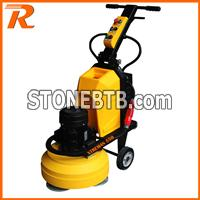 Redifier Xtreman550 planetary floor grinder for sale