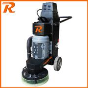 Redifier Freeman320 dustfree concrete grinder