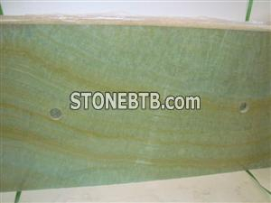 Marble Small Slab