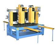 Back Bolt Drilling Machine