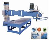 Up and Down Edge Polishing Machine