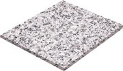 Chinese Granite Paver