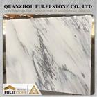 Grace White Marble Blue Sky Marble Slab on Sale